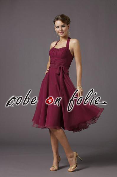 Robe tenue de soirée - Vetement fitness et mode 9c242edbe890