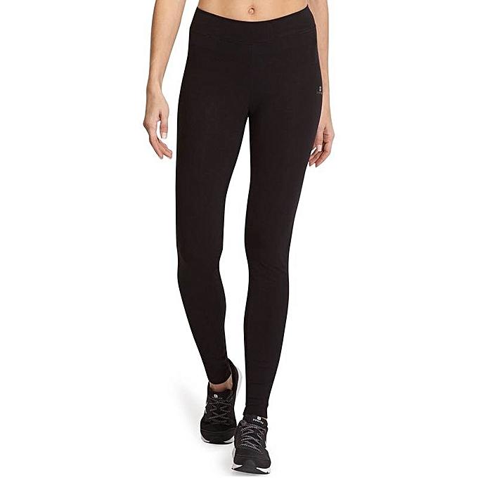 Legging de bain femme decathlon - Vetement fitness et mode 23537225769
