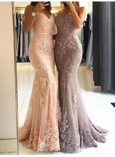 Ou trouver une robe de soirée