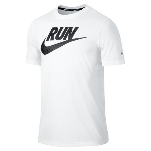 Running Fitness Mode Shirt T Et Vetement Nike qFIYYw