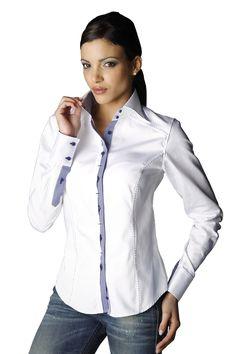 Blouses et chemises pour femmes