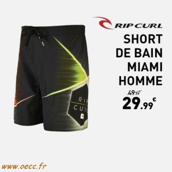 Sous short femme intersport - Vetement fitness et mode 17ccca5d8e8