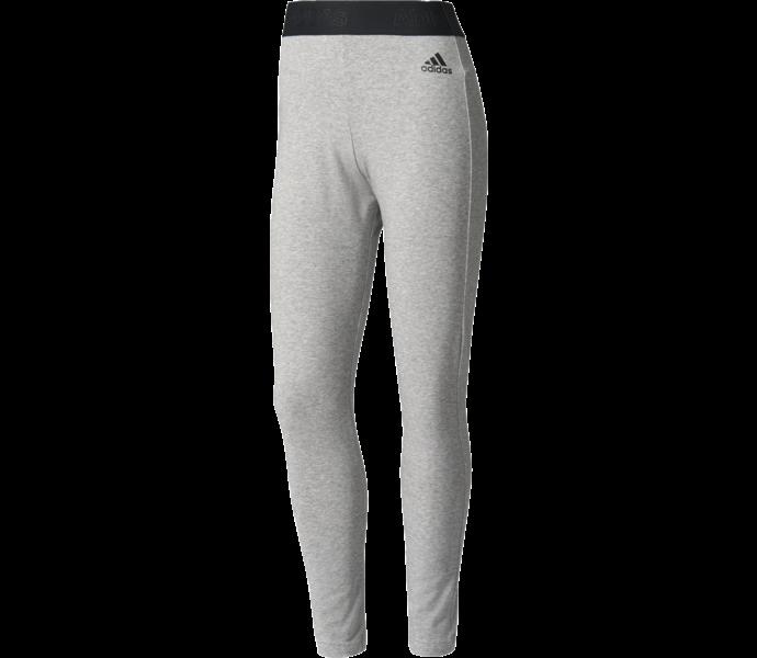 Legging nike femme intersport - Vetement fitness et mode 0e9dbb13f5a