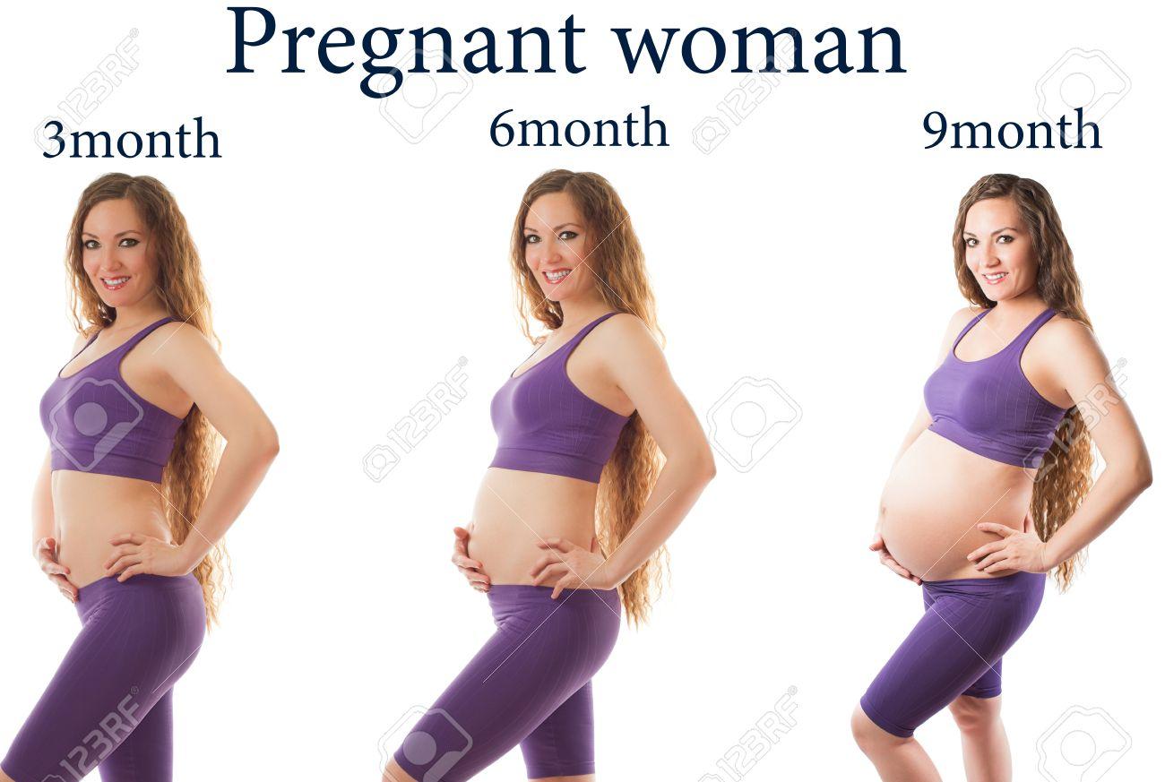 da116e37611 Legging fitness femme enceinte - Vetement fitness et mode