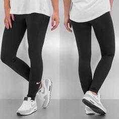 Legging sport nike femme pas cher - Vetement fitness et mode 4982235bea5