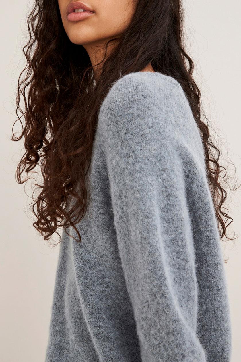 Short femme hiver mode