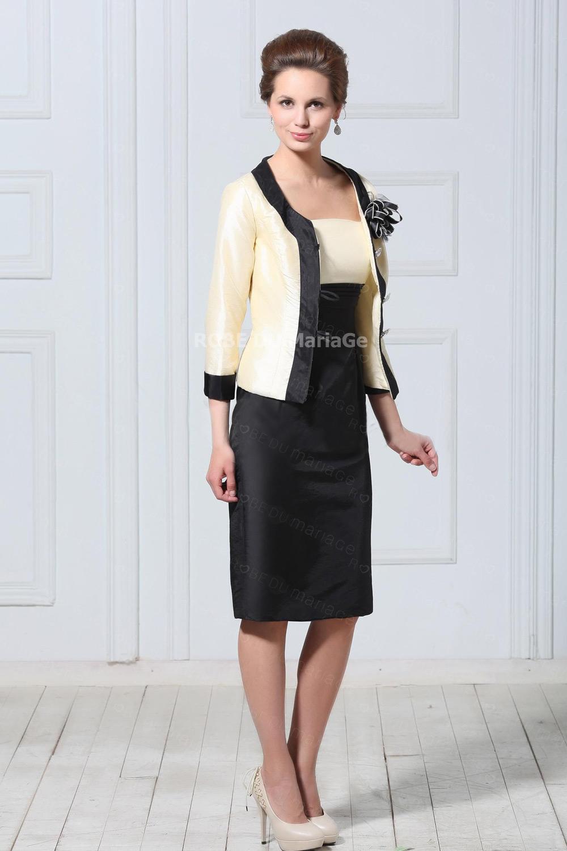 Veste habillée femme pour mariage - Vetement fitness et mode 7f80f0c74a4