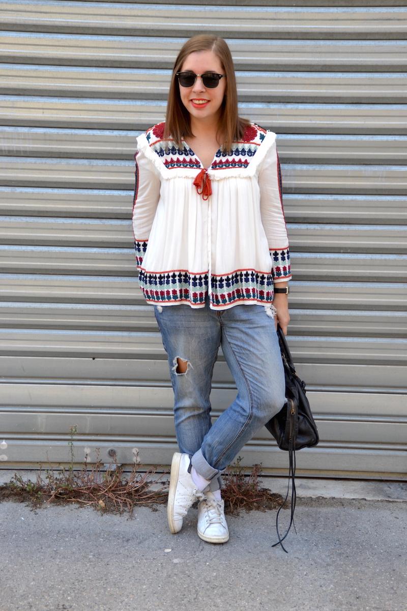 0c3b63919293 Vetement Et Fitness Mode Veste Zara Femme Boyfriend XwqxXIatH6