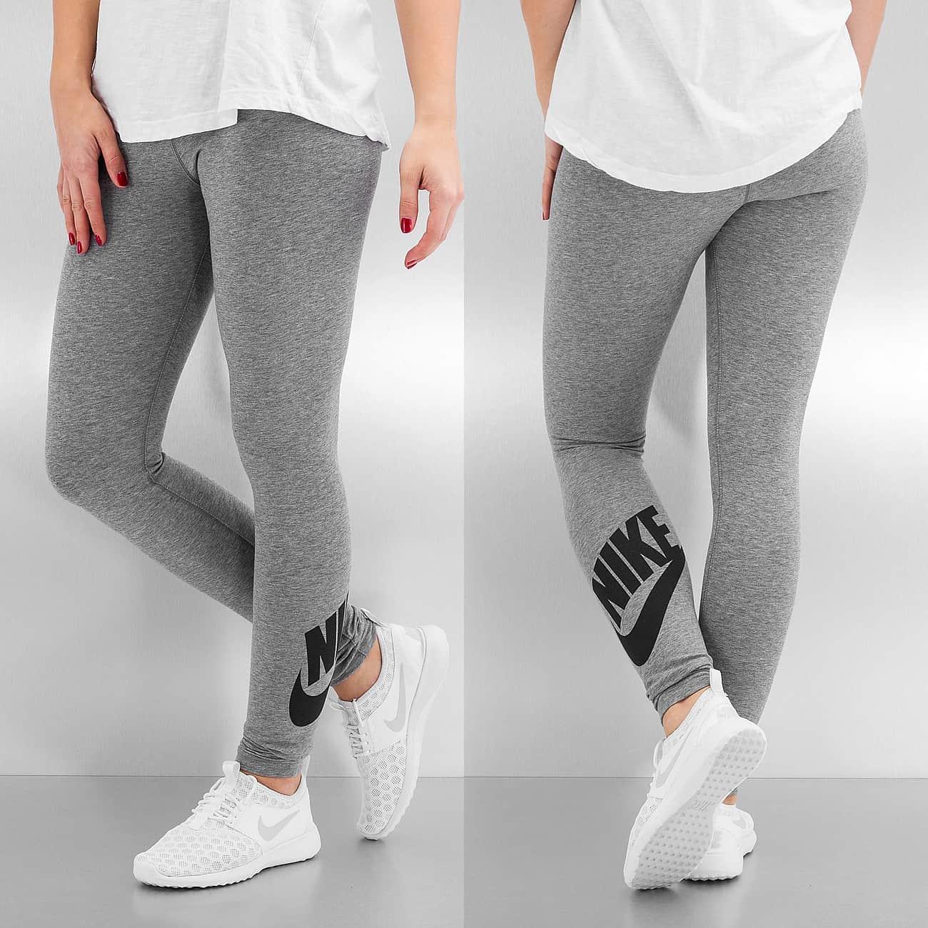 Et Vetement Femme Mode Fitness Soldes Legging Nike tqncXwanB
