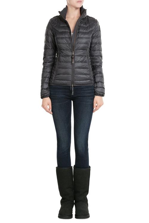 Short femme hiver velour - Vetement fitness et mode 302adcf748b