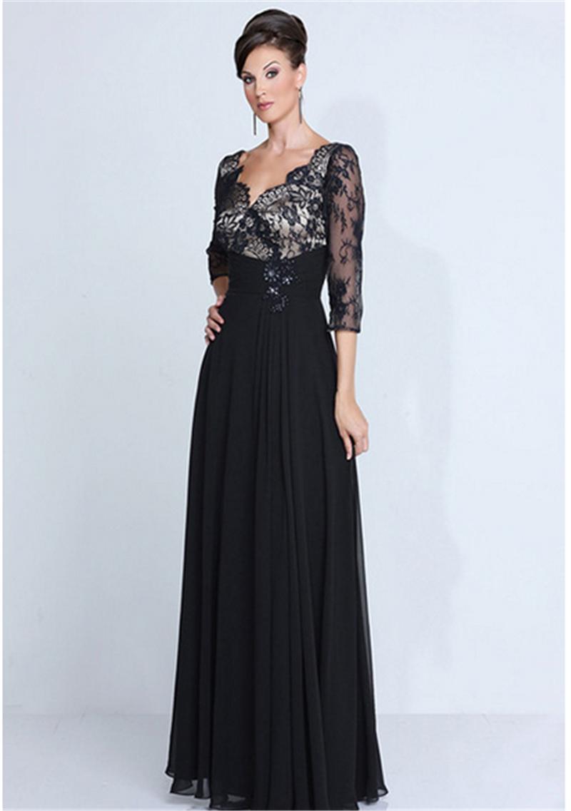 Acheter robe de soirée pas cher