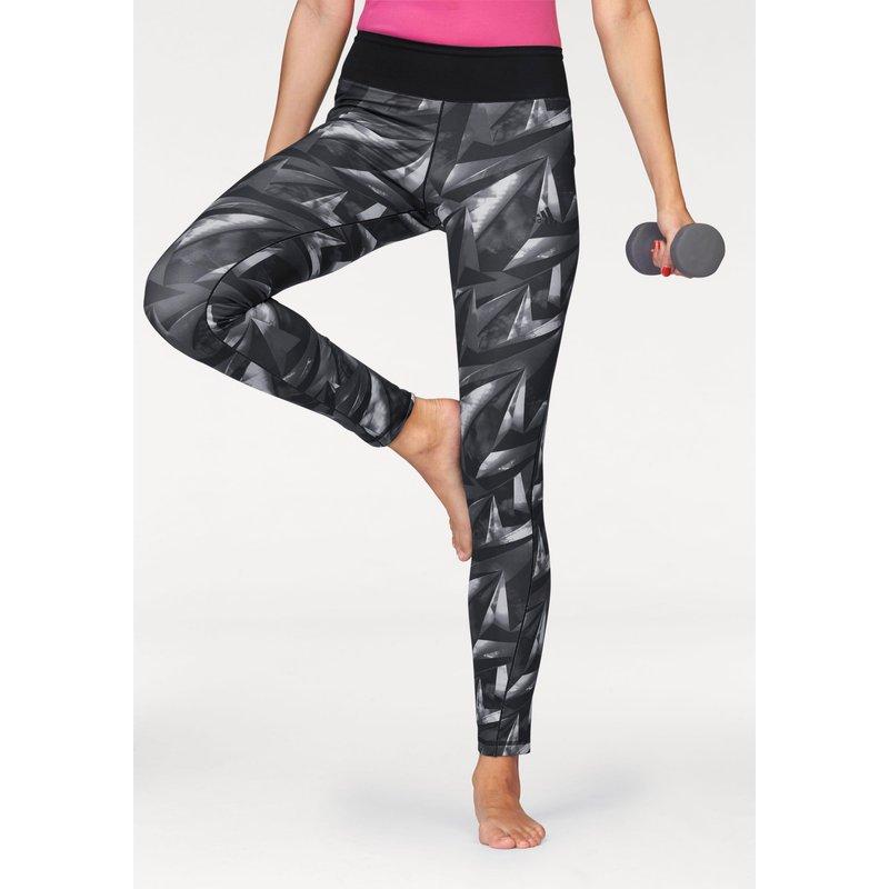 Sport Et Mode Legging Vetement Femme Adidas Fitness 5wOOqx1YX