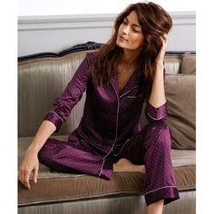 Fitness Mode Et Chemise Pyjama Pantalon Femme Vetement PYXTPnvx