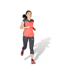 Short de basket femme decathlon