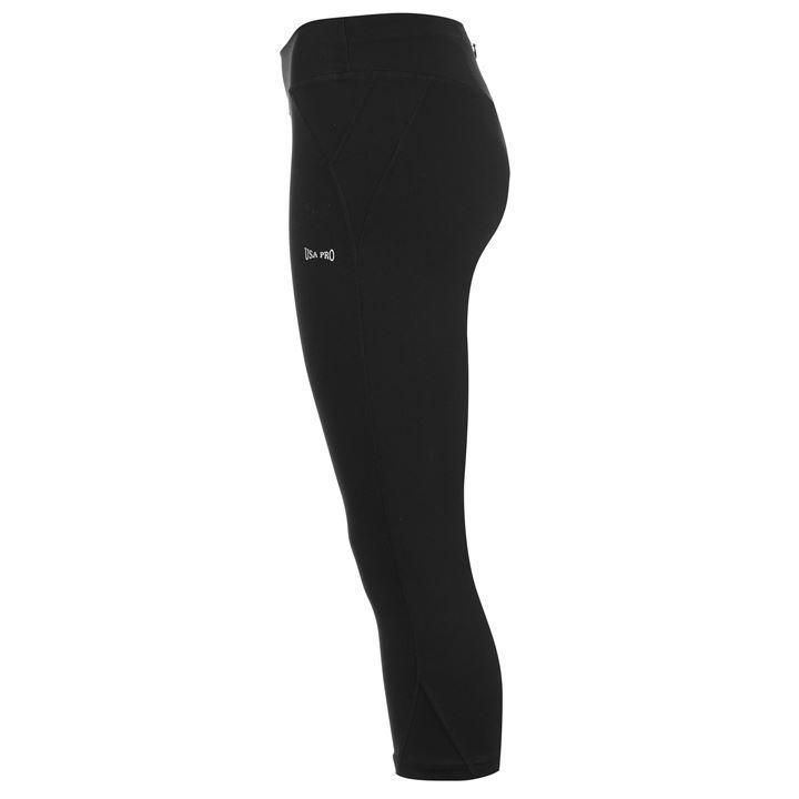 Legging 7/8 sport