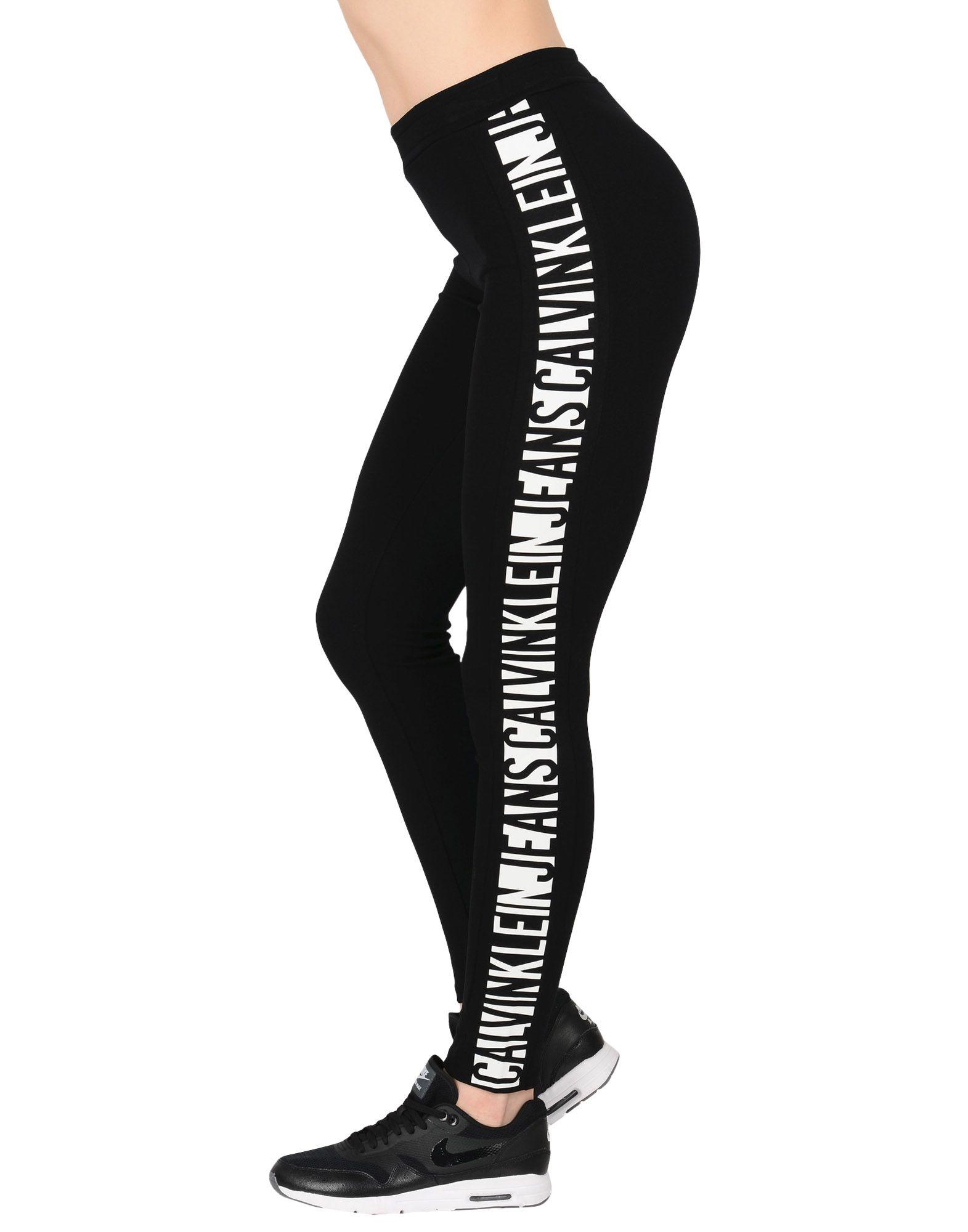 Legging sport noir femme pas cher