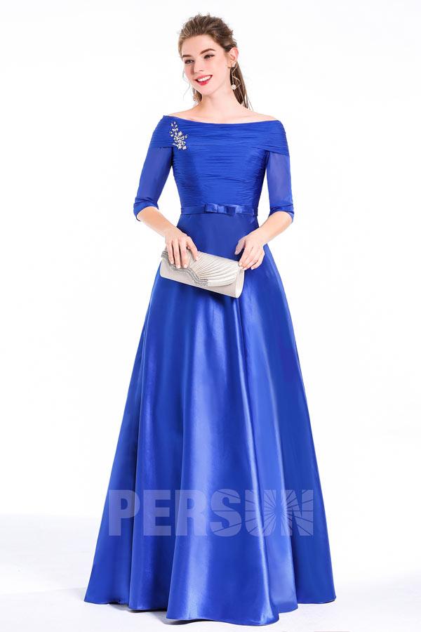f6a80d422a0 Je veux trouver une belle robe de soirée coloré ou élégante pas cher ICI  Robe de soir2e