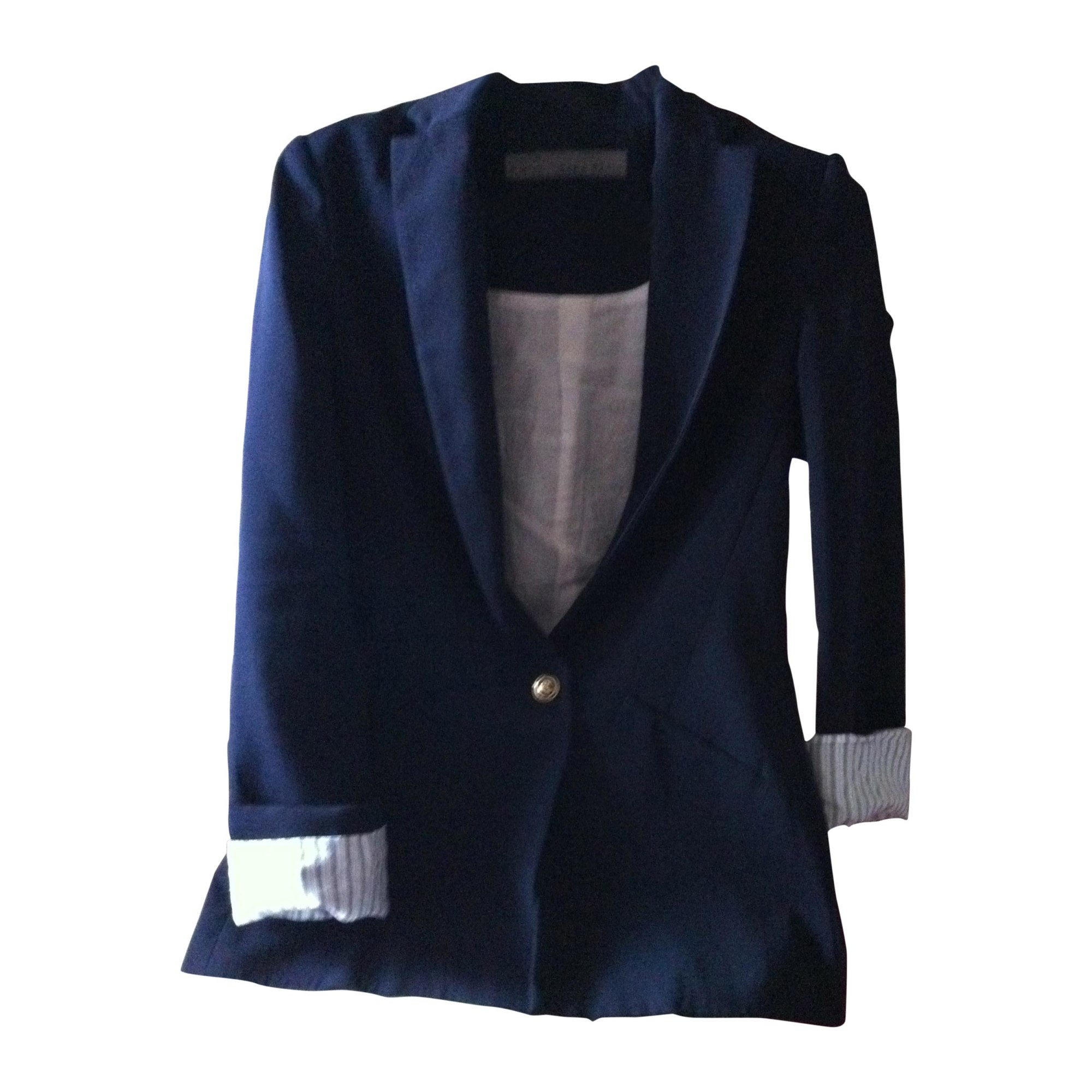 Zara Mode Femme Vetement Tailleur Et Veste Fitness EYqOAnAx