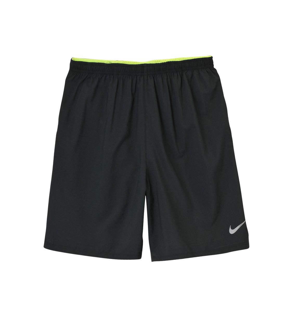 402ae1769c1 Short running nike pas cher - Vetement fitness et mode