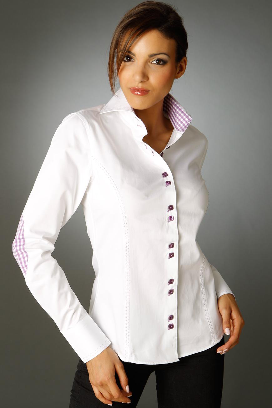 Chemisier habillé - Vetement fitness et mode b9b188b4f00