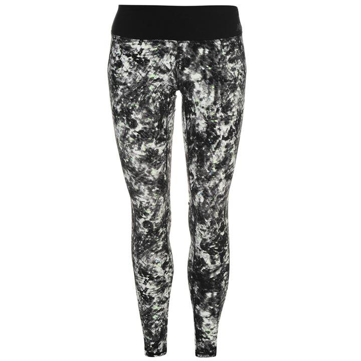 Running leggings new balance