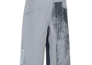 7e2c168ab6f0e Short guess jeans pour femme - Vetement fitness et mode