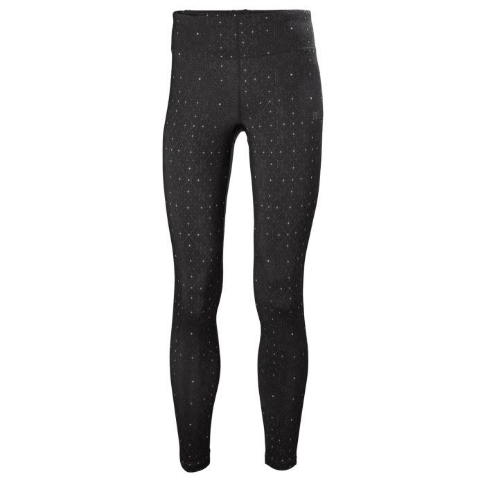 6 leggings for 499