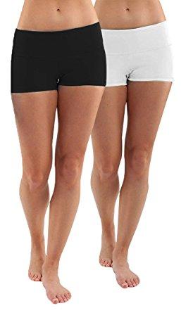Coudre short sport femme - Vetement fitness et mode 7ab621ae9944