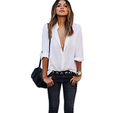 Chemisier soie. Chemisier soie. Je veux trouver une belle chemise femme et  agréable à porter pas cher ICI Chemisier soie 2ca052f02f77