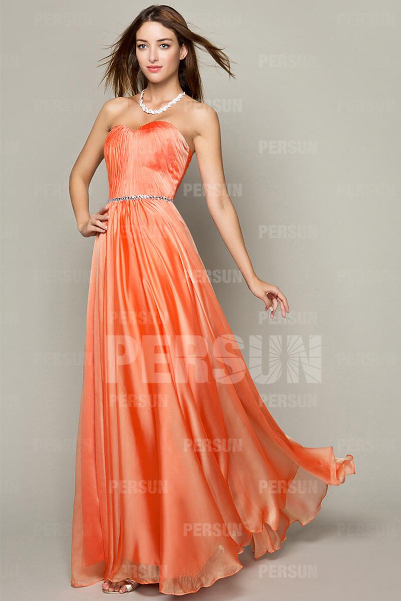 95c806ee9a7 Ou acheter une robe de soirée - Vetement fitness et mode