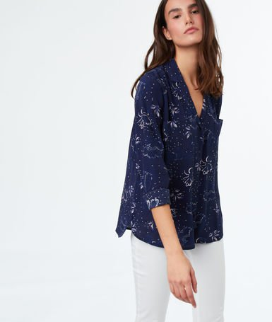 Etam chemise de nuit 2015 - Vetement fitness et mode b810d4b45c5