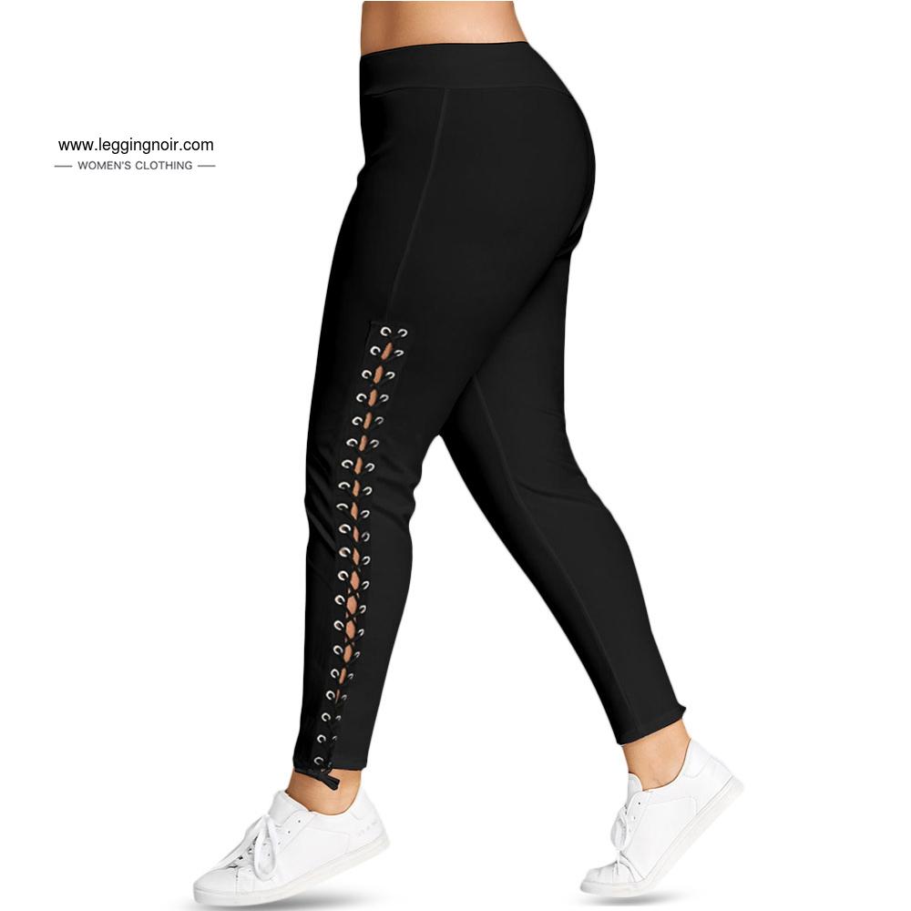 e12c51ab80d Legging femme grande taille pas cher - Vetement fitness et mode