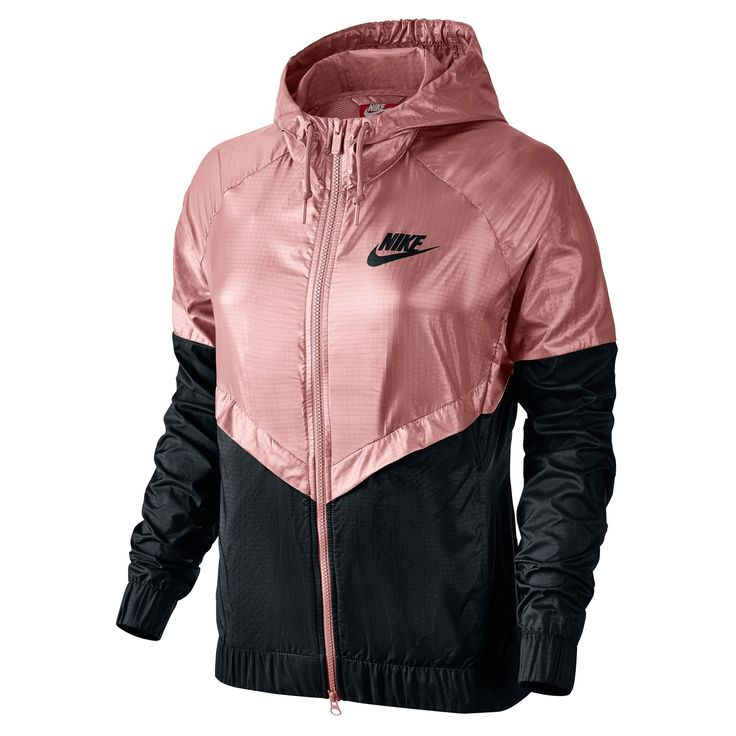 Nike Femme 6opgy7 Et Fitness Way Vetement K Mode Veste qSwwzxZIp 341b3cced76