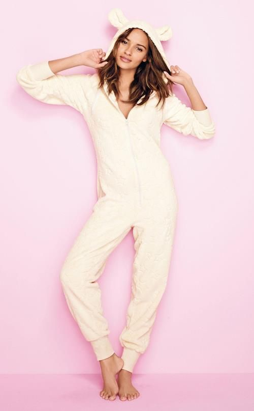 Pyjama original femme