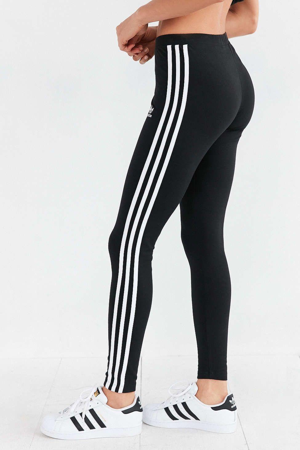 Short long femme intersport - Vetement fitness et mode e9738d97dd3