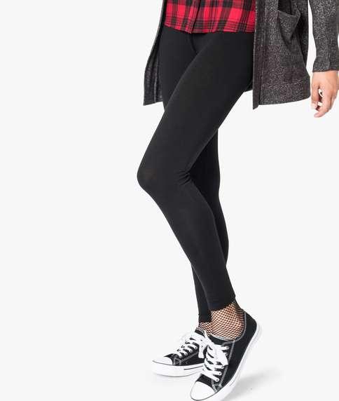 49caae6210e Legging femme gemo - Vetement fitness et mode