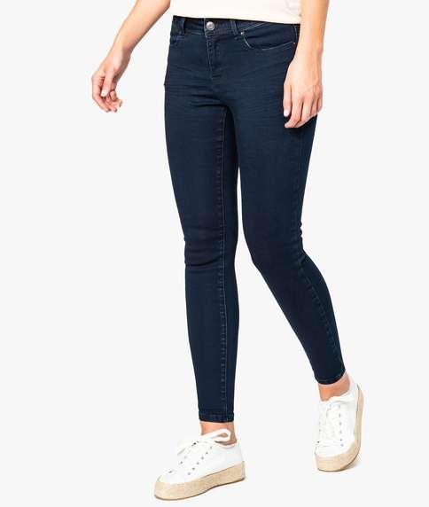 eac7b3aecb8 Legging sport femme gemo - Vetement fitness et mode