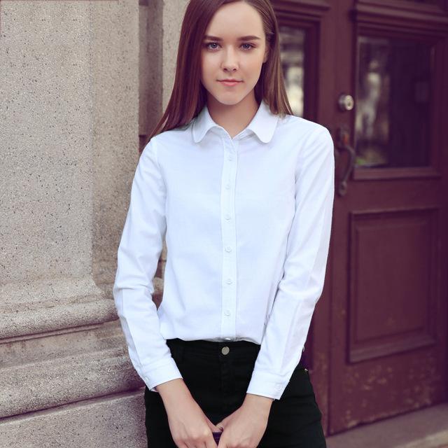 Chemise femme classique. Chemise femme classique. Je veux trouver une belle  chemise femme et agréable à porter pas cher ICI ... 6873db9df3d0
