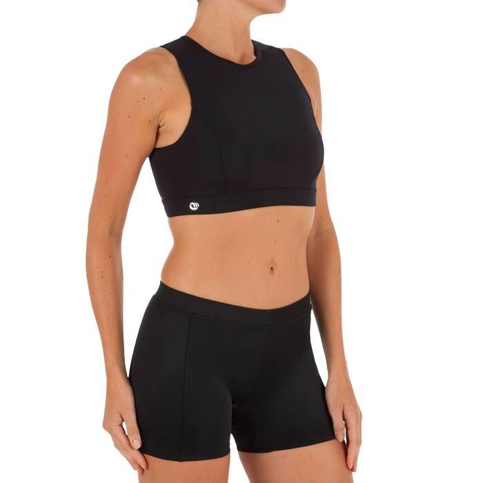 dc24b6710c50 Maillot de bain en short femme - Vetement fitness et mode