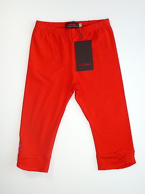 F&f cord leggings