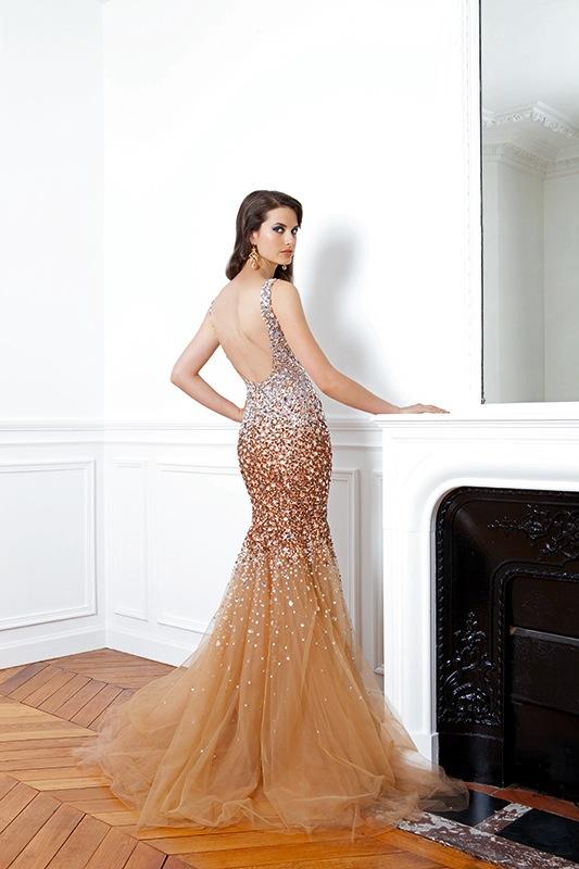 9a86811b51bee Ou acheter des robes de soirée - Vetement fitness et mode