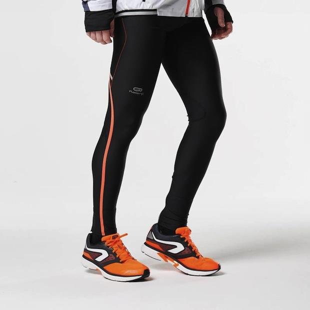 Legging de sport femme decathlon - Vetement fitness et mode c5acf76b001