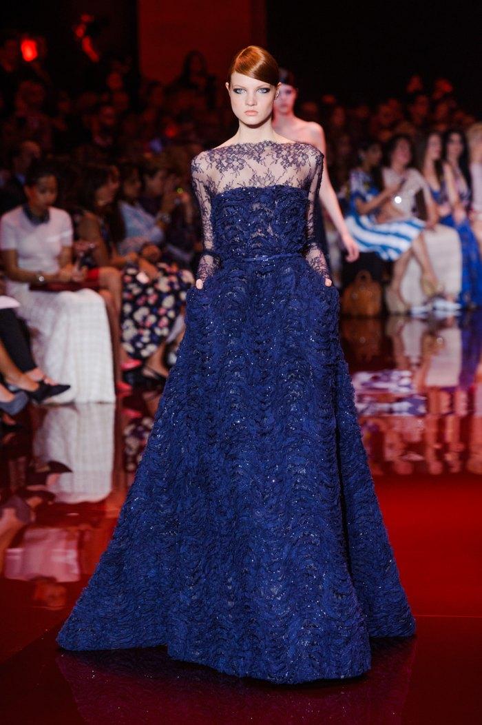 28cf4d62900 Les belles robes de soirée - Vetement fitness et mode