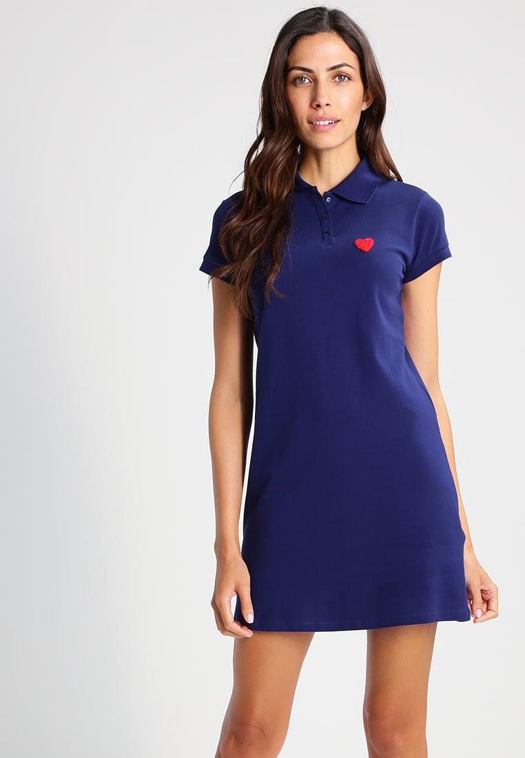 Etam chemise de nuit - Vetement fitness et mode 3b5e76998e4