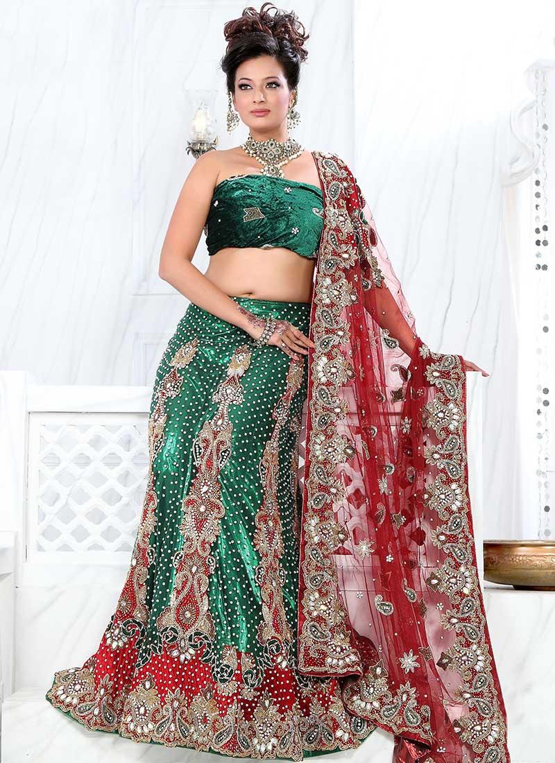 8258ba847fc Robe de soirée indienne - Vetement fitness et mode