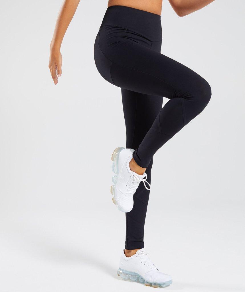 Legging femme hot