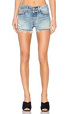 aecb8b9a0e668 Short jean levis 501 femme - Vetement fitness et mode