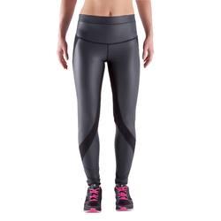 Legging minceur decathlon - Vetement fitness et mode 1a84fdefe7a