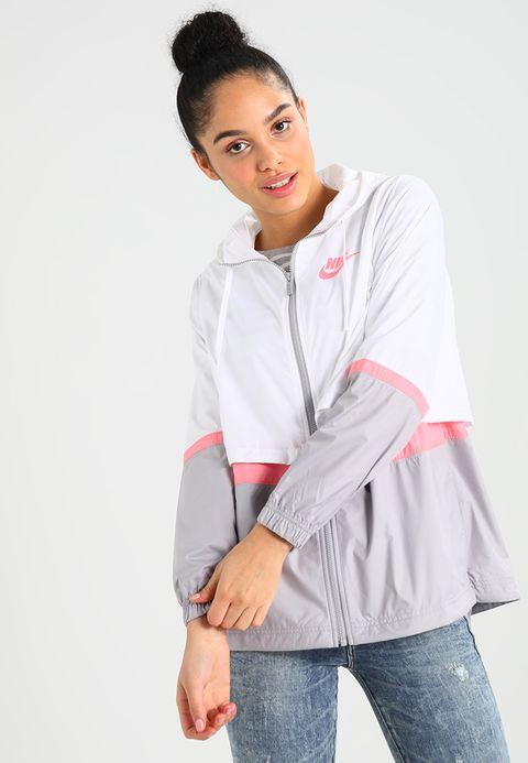 Veste Veste Mode Legere Legere Nike Fitness Vetement Femme Et x4w8q4rgpn