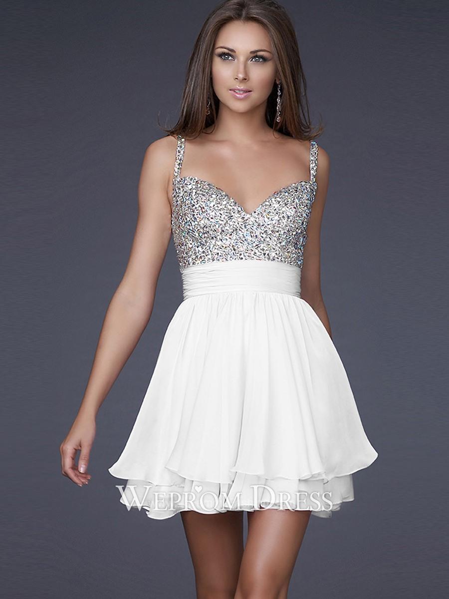 Robe habillée pour un mariage - Vetement fitness et mode c5156d0a92cf